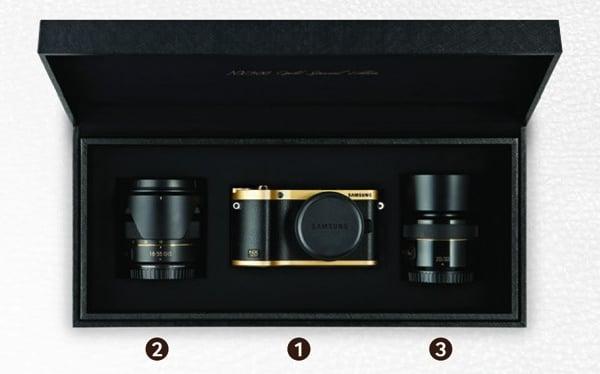samsung-camera-nx300-gold-5