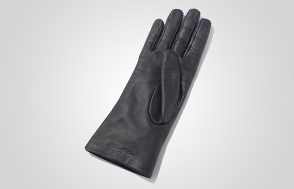 scented-leather-gloves