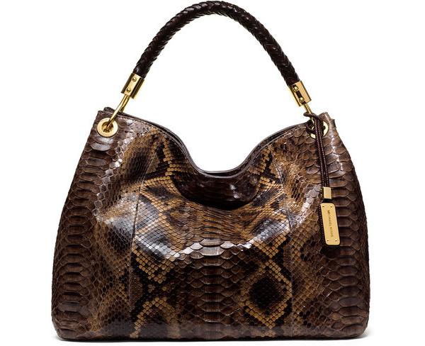 skorpios-shoulder-bag