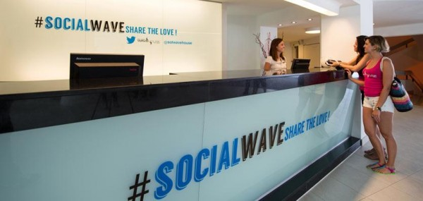 sol-wave-house-3
