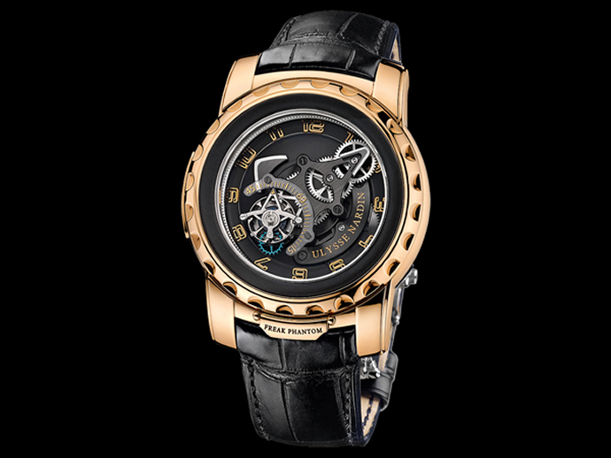 ulysse-nardin-freak-phantom-0