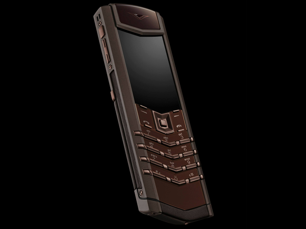 vertu-signature-pure-chocolate-1