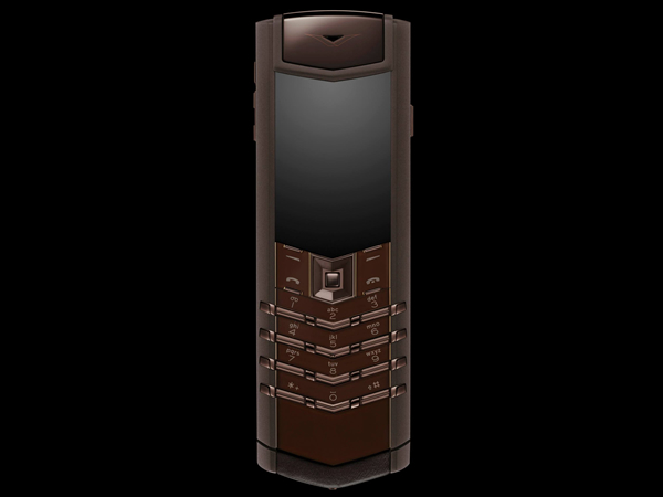 vertu-signature-pure-chocolate-3