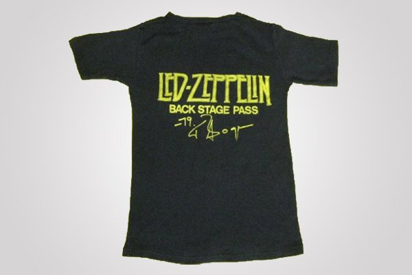 vintage-led-zeppein-t-shirt-2
