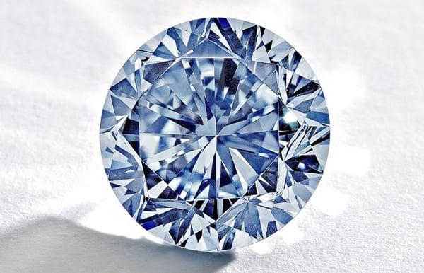 vivid-blue-diamond