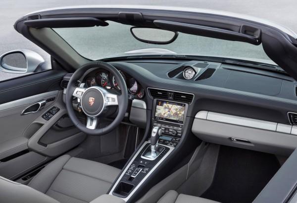 2014-porsche-911-turbo-cabriolet-2