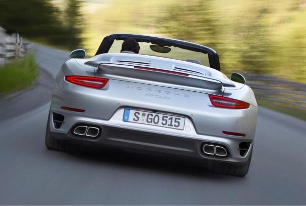 2014-porsche-911-turbo-cabriolet-5