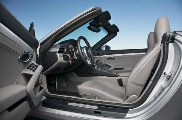 2014-porsche-911-turbo-cabriolet-8