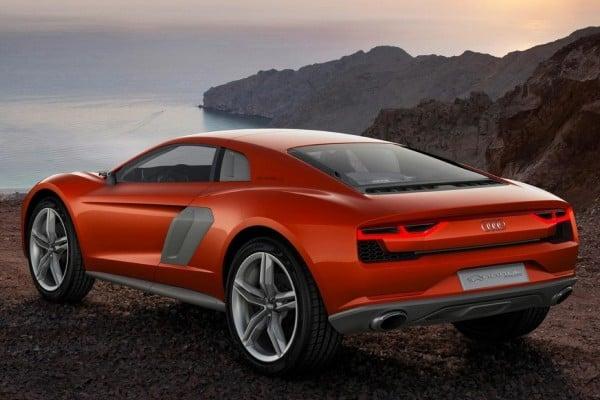 Audi-Nanuk-Quattro-rear