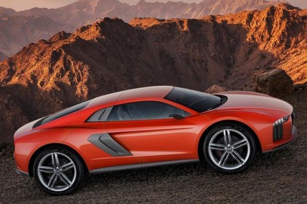 Audi-Nanuk-Quattro-right