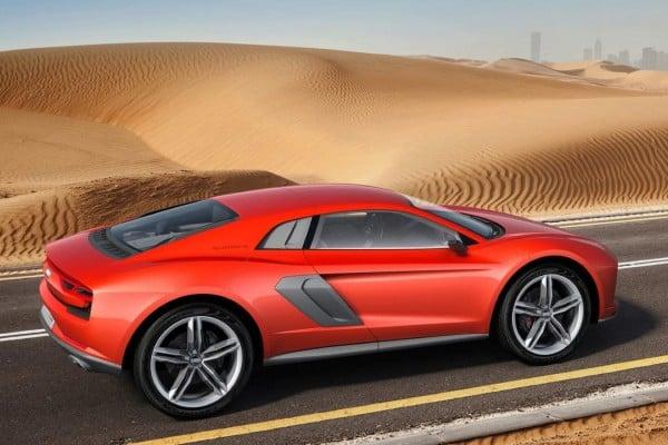 Audi-Nanuk-Quattro-right-side