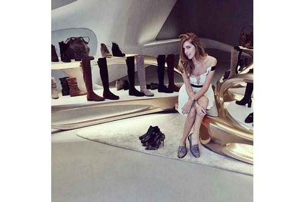 Stuart-Weitzman-flagship-store-by-Zaha-Hadid-4