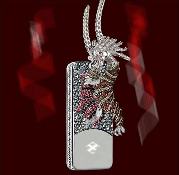 anita-mai-tan-dragon-and-spider-iphone-case