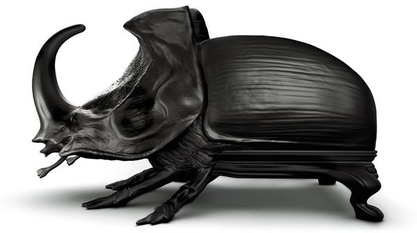 beetle-chair-4