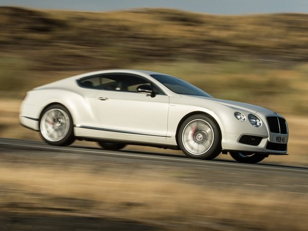 bentley-continental-gt-5