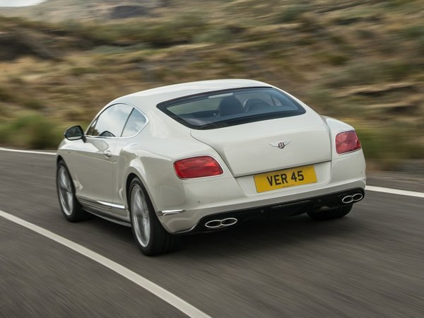 bentley-continental-gt-7