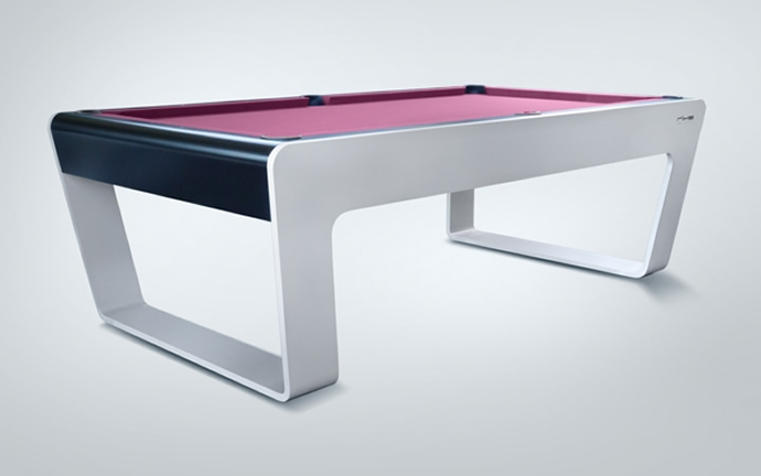 billiards-table-4