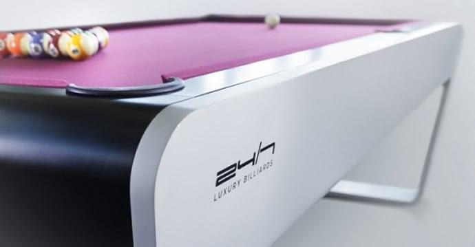 billiards-table-6