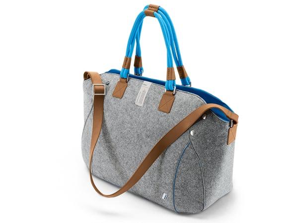 bmw-i-collection-urban-mega-shopper-1