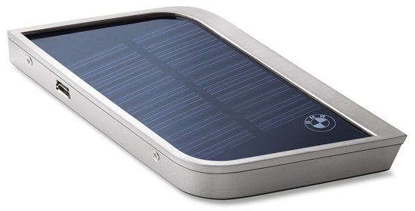 bmw-i-collection-urban-solar-charger