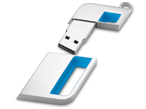 bmw-i-collection-usb-stick-2