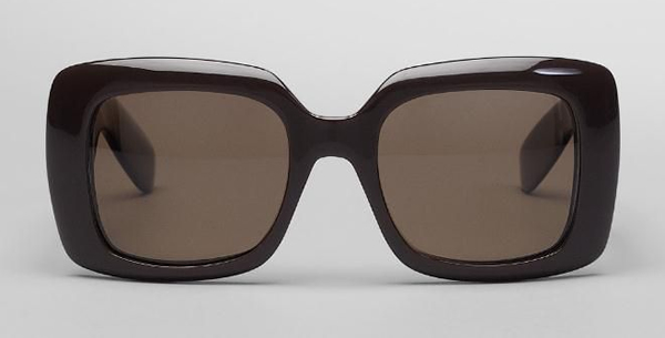 bottega-veneta-bv-1000-sunglasses-2