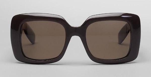 bottega-veneta-bv-1000-sunglasses-2