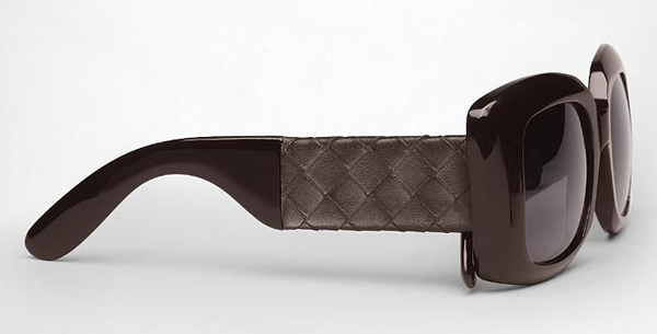 bottega-veneta-bv-1000-sunglasses-3