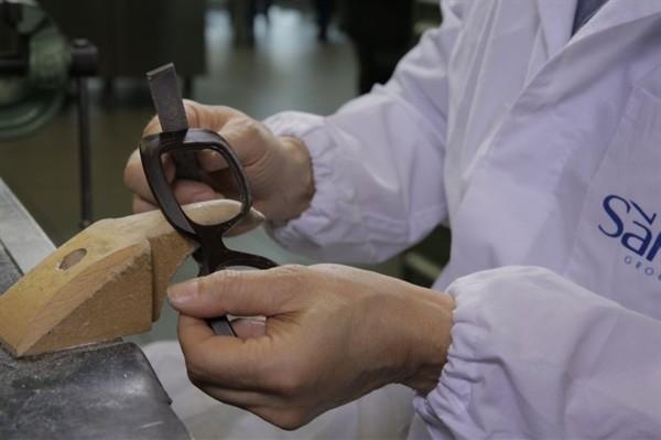 bottega-veneta-bv-1000-sunglasses-5