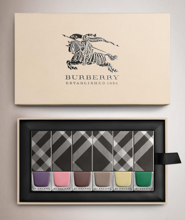 burberry-beauty-collection-6