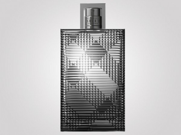 burberry-brit-rhythm-bottle