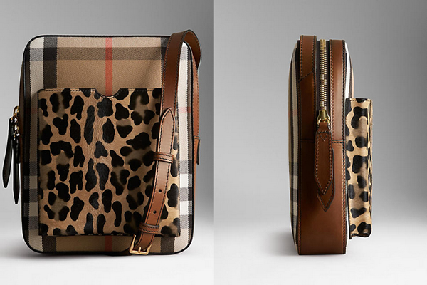 burberry-small-animal-print-check-crossbody-satchel