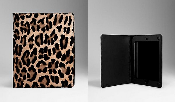 burberry-spotted-animal-print-ipad-case