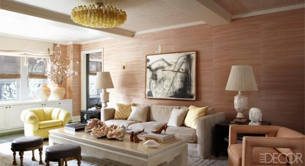 cameron-diaz-manhattan-apartment-1