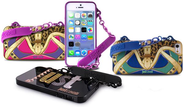 cavalli-iphone-clutch
