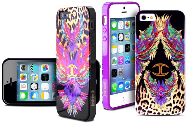 cavalli-iphone-wings
