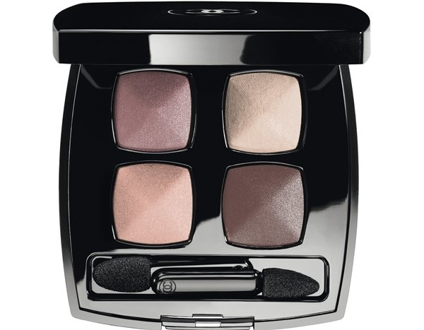 chanel-eyes-2013-collection-2