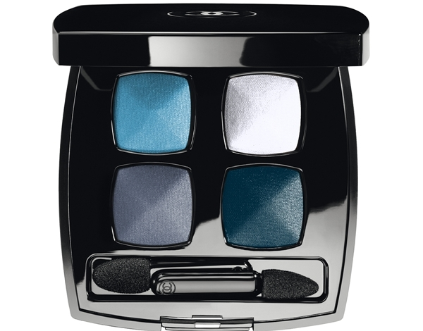 chanel-eyes-2013-collection-3