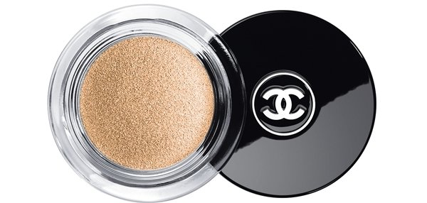 chanel-eyes-2013-collection-4