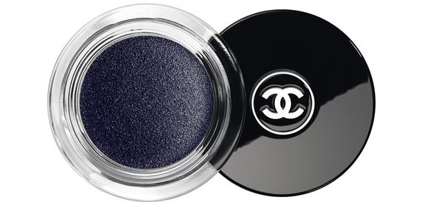 chanel-eyes-2013-collection-5