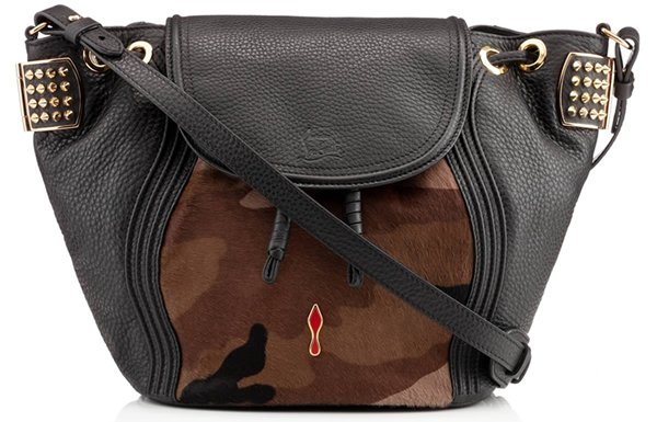 christian-louboutin-dompteuse-backpack