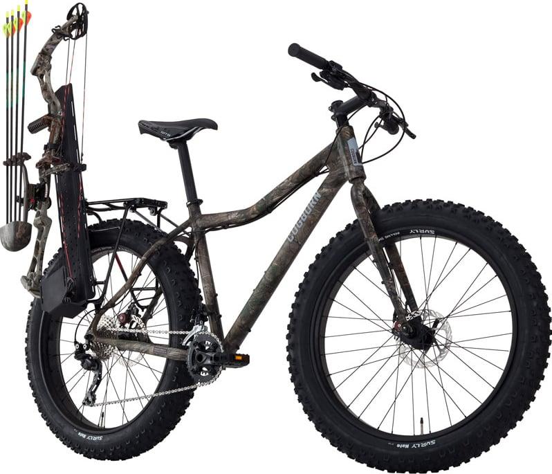cogburn-cb4-realtree-camo-bike