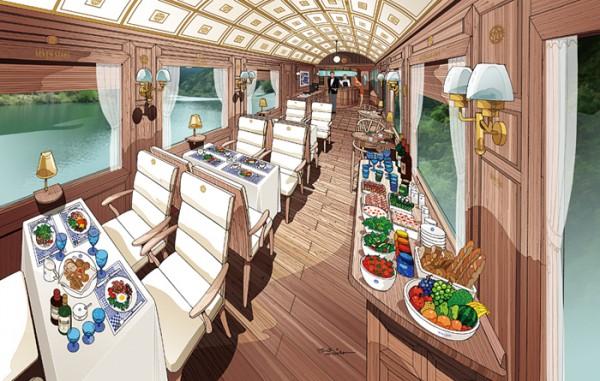 cruise-train-Japan-4