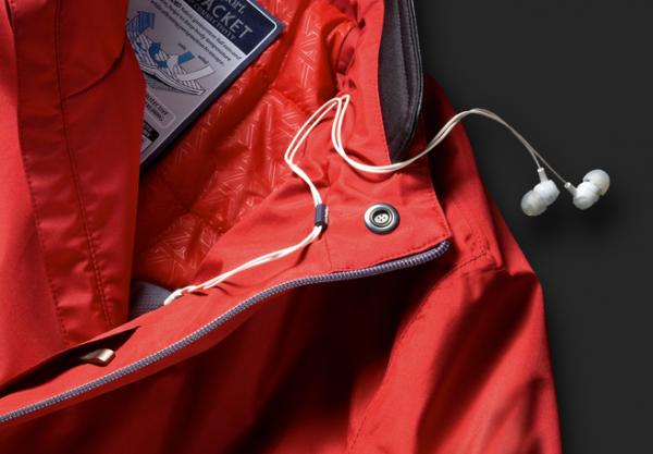 fabric-jacket-2