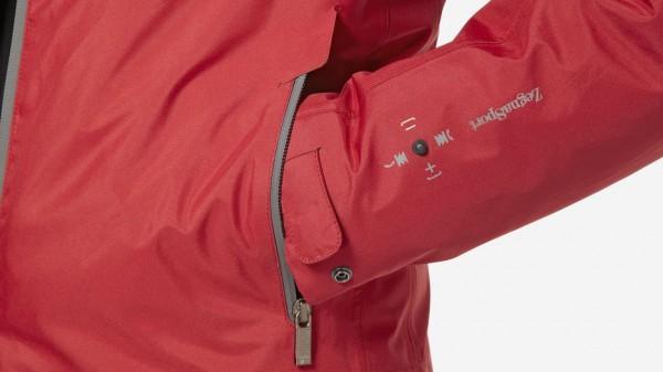 fabric-jacket-3