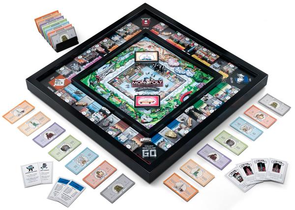 fazzino-monopoly-2