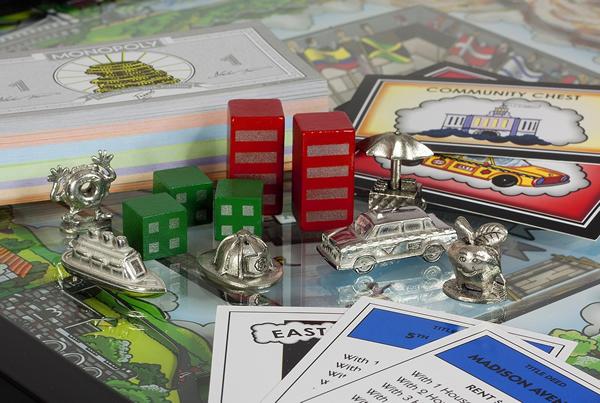 fazzino-monopoly-4
