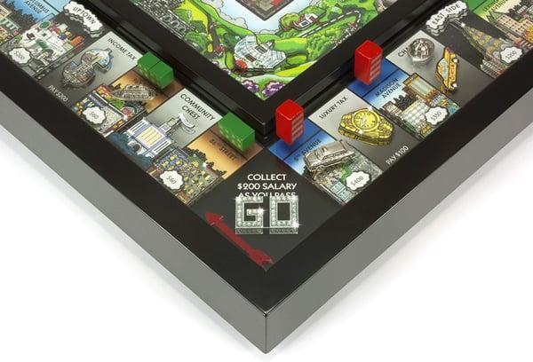 fazzino-monopoly-6