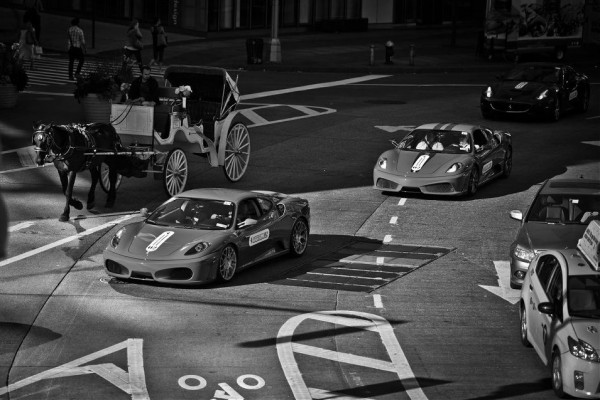 ferrari-new-york-rally-2