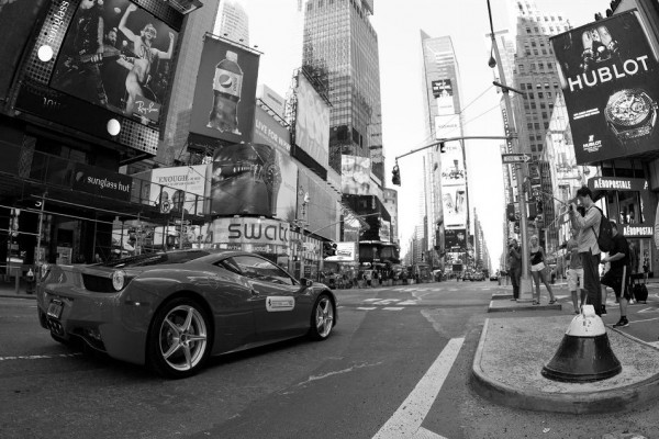 ferrari-new-york-rally-3